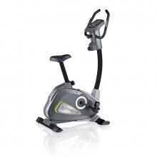 Μαγνητικό Ποδήλατο Γυμναστικής CYCLE M Kettler