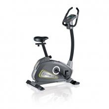 Μαγνητικό Ποδήλατο Γυμναστικής CYCLE P Kettler