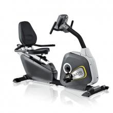 Καθιστό Ποδήλατο Γυμναστικής CYCLE R Kettler