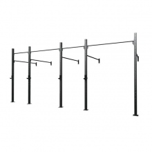 Wall Crosstraining Cage-4 (G75-4M)-MASTER TOORX
