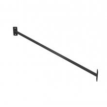 Μπάρα 45 μοιρών (AGU-B45) για CABLE CROSS - TOORX