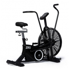 Air Bike ZRO-B Bodytone