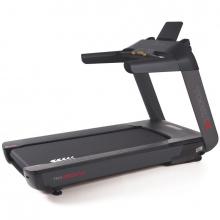 Διάδρομος Γυμναστηρίου TRX-9500 Evo TOORX