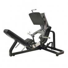 Πρέσα Ποδιών (Leg Press) FWX-6000 TOORX
