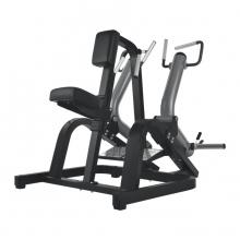 Κωπηλατική - Row Machine (FWX-5200) Toorx