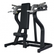 Πρέσα ώμων (Shoulder Press) FWX-5400 TOORX