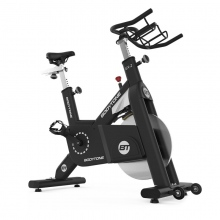 Indoor Spin Bike Bodyotne EX 2