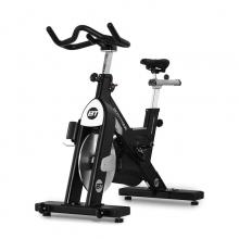 Spin Bike MT-2 Bodytone
