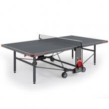 Τραπέζι Ping Pong PREMIUM OUTDOOR Garlando