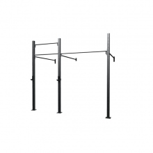 Wall Crosstraining Cage-2 (G75-2M)-TOORX