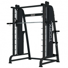 Smith Machine Toorx WLX-B6500