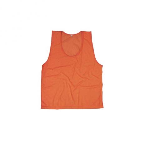 Διακριτικά Προπόνησης Ομάδων Πορτοκαλί