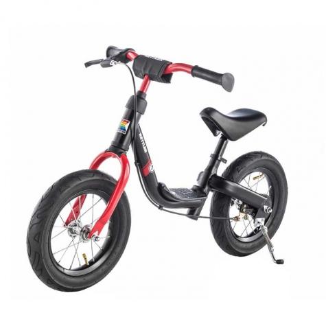 """ποδηλατάκι ισορροπίας για αγόρια run air 12.5"""" boy kettler"""