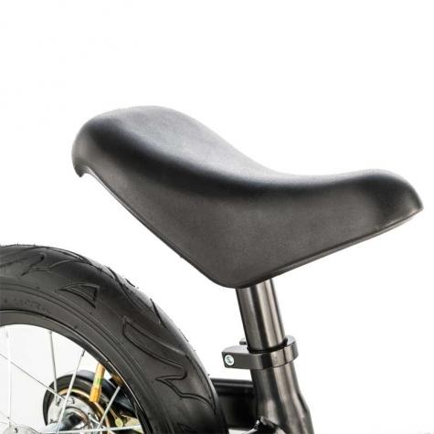 ποδήλατο ισορροπίας kettler