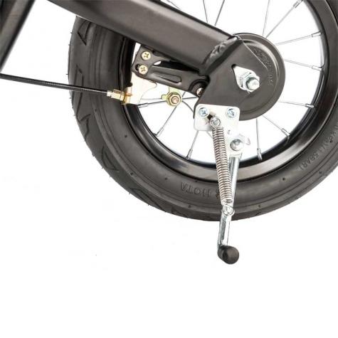 ποδηλατάκι ισορροπίας kettler για αγόρια με λάστιχα αέρα