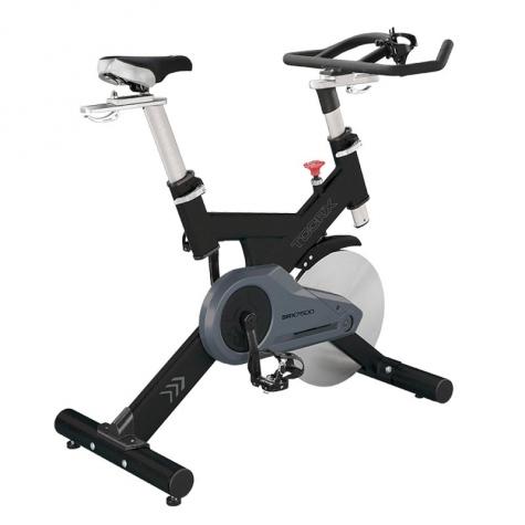 Spin Bike Toorx SRX-7500