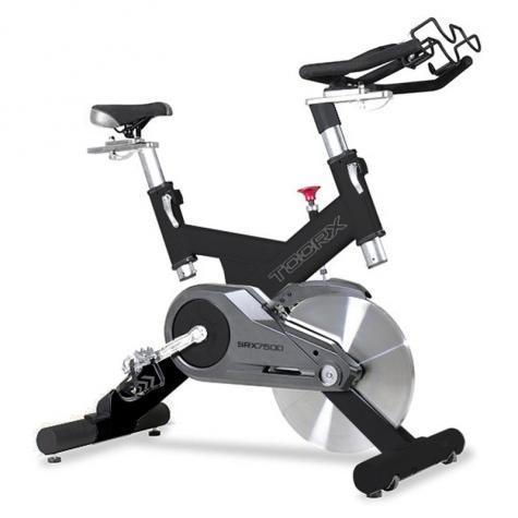 ποδήλατο Spin Bike Toorx SRX-7500